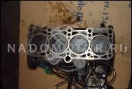 ДВИГАТЕЛЬ VW PASSAT VARIANT (3B5) 1, 8 20V 92KW 125PS 06/97-11/00 ADR