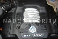 ДВИГАТЕЛЬ VW PASSAT B5 AUDI A4 A6 2.8 V6 I И ДРУГИЕ З/Ч