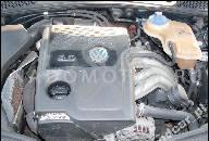 VW PASSAT ДВИГАТЕЛЬ 2, 0 ЛИТРА(ОВ). AZM (20)
