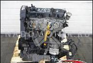ДВИГАТЕЛЬ 2, 0B VW PASSAT B5 03Г. NR AZM