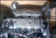 VW PASSAT B5, SKODA SUPERB 2.5 TDI AYM МОТОР