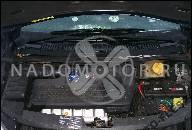 VW PASSAT ДВИГАТЕЛЬ 2, 8 L БЕНЗИН