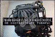 VW PASSAT B6 3, 6 R36 V6 10 BWS ДВИГАТЕЛЬ Z НАВЕСНЫМ ОБОРУДОВАНИЕМ