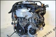 VW PASSAT 3C / CC 3, 6 FSI ДВИГАТЕЛЬ BLV 280PSНАВЕСНЫМ