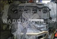 VW PASSAT B6 2006 МОТОР 2, 0 FSI БЕНЗИН
