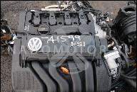 МОТОР BLR 3C 2, 0 FSI VW PASSAT (3C) ОТЛИЧНОЕ СОСТОЯНИЕ