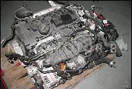 AUDI A3 VW GOLF 5 PASSAT SEAT LEON 2, 0 TFSI ДВИГАТЕЛЬ BPY
