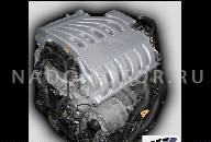 VW PASSAT B6 CC ДВИГАТЕЛЬ CCZ CCZB 2.0 T FSI TFSI 140 ТЫСЯЧ КМ