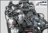 VW PASSAT B6 B7 CC ДВИГАТЕЛЬ CBFA 2.0 T FSI TFSI 70 ТЫС КМ