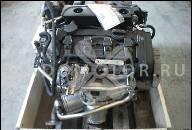 OTTOMOTOR ДВИГАТЕЛЬ VW PASSAT EOS GOLF JETTA AUDI TT A3 BPY 2, 0 FSI 147 КВТ