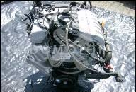 VW PASSAT 3C B6 2.0 FSI ДВИГАТЕЛЬ BLR