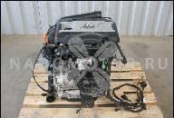 VW PASSAT CC TIGUAN ДВИГАТЕЛЬ 2, 0TSI CCT КАК НОВЫЙ!!! 160 ТЫСЯЧ KM