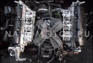 ДВИГАТЕЛЬ В СБОРЕ BUZ VW PASSAT VARIANT 2.0 PUMPE-DUSE 120 КВТ