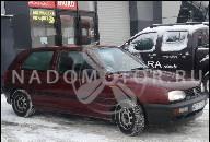 ДВИГАТЕЛЬ ДИЗЕЛЬ AHU VW PASSAT VARIANT (3B5) 1.9 TDI