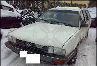 ДВИГАТЕЛЬ БЕНЗИН AFT VW PASSAT VARIANT (3A5, 35I) 1.6