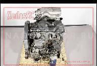ДВИГАТЕЛЬ VW PASSAT VARIANT (3B5) 1, 9 TDI 66KW 90PS 06/97-11/00 AHH 120,000 KM
