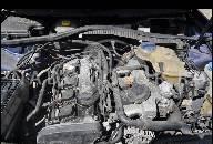 ДВИГАТЕЛЬ VW PASSAT VARIANT 3B ARG 1, 8 92 КВТ 125 Л.С. БЕНЗИН 97-00 GASOLINE