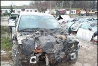 ДВИГАТЕЛЬ VW PASSAT VARIANT 1, 8 КОД