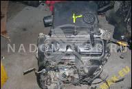 VW PASSAT 35I ДВИГАТЕЛЬ 1, 9 TDI 1Z 90PS 66KW