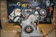 UBERHOLUNG ДВИГАТЕЛЬ V6 3, 0 AUDI A6 A8 Q7 VW TOUAREG PHAETON Z.B. BMK BKS ASB BUG