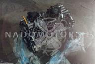 ДВИГАТЕЛЬ MOTEUR VW TOUAREG PHAETON 5, 0 V10 TDI AYH