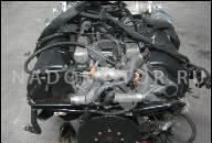 VW PHAETON ДВИГАТЕЛЬ 5.0 TDI