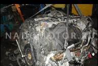 VW PHAETON ДВИГАТЕЛЬ 5.0 V10 TDI AJS