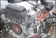 ОРИГИНАЛЬНЫЙ VW PHAETON 4.2 V8 БЛОК ЦИЛИНДРОВ ДВИГАТЕЛЬ BGH