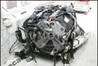 BWF ДВИГАТЕЛЬ MOTEUR VW TOUAREG PHAETON 5, 0 V10 TDI 230 КВТ 313 Л.С.