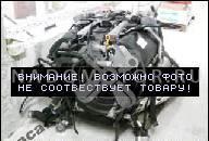 ДВИГАТЕЛЬ VW PHAETON 5.0TDI 5.0 TDI V10 AYH ГАРАНТИЯ