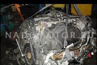 VW ДВИГАТЕЛЬ PHAETON TOUAREG 5.0 5, 0 TDI 5.0TDI