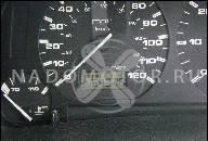 ДВИГАТЕЛЬ VW POLO 6N 95 1.0 AEV XEDOS FV ГАРАНТИЯ