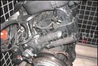 VW POLO 6N 1.4 БЕНЗИН ДВИГАТЕЛЬ AEX