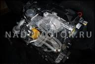 ДВИГАТЕЛЬ 1.6 8V AEE VW POLO SEAT IBIZA SKODA FELICIA 90,000 KM