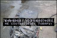 VW POLO 1, 7 SDI 44 KW (94-99) - ДВИГАТЕЛЬ В СБОРЕ