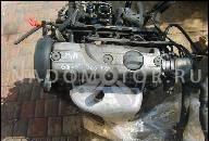 VW POLO GOLF 1.6 1, 6 8V AEE ДВИГАТЕЛЬ