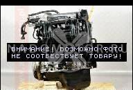 ДВИГАТЕЛЬ 1, 0 VW POLO 99Г. AER