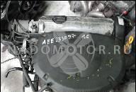 VW POLO III 1.6 8VKRAKOW