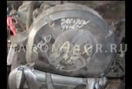ДВИГАТЕЛЬ VW POLO 1.4E AEX 44KW 96 ГОД