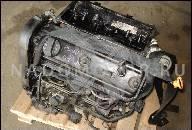 3806754 ДВИГАТЕЛЬ БЕЗ НАВЕСНОГО ОБОРУДОВАНИЯ VW POLO (6N1) 64 1.9 D (