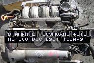 ДВИГАТЕЛЬ VW POLO SEAT IBIZA 1.4 16V