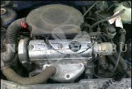 ДВИГАТЕЛЬ VW POLO 6N 1.0 94-99R AEV