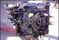 МОТОР VW POLO IBIZA CORDOBA GOLF III 1.4 8V AEX  В ОТЛИЧНОМ СОСТОЯНИИ!