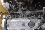 ДВИГАТЕЛЬ VW POLO 6N 1.0 94-99R AER