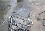 МОТОР VW POLO (6N1) 60 1.7 SDI 44 КВТ MKB: AKU