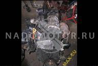 ДВИГАТЕЛЬ МОДЕЛЬ ALL VW POLO 1.0 8V93-99 220000 KM