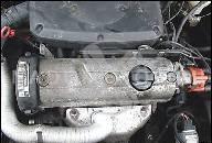 VW POLO GOLF SEAT SKODA 1.4 KOD SILNIKA AEX