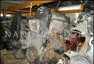 4266076 МОТОР БЕЗ НАВЕСНОГО ОБОРУДОВАНИЯ VW POLO (9N_) 1.4 16V (10.2001-05.2008) 55 КВТ