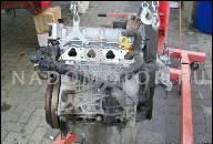 ДВИГАТЕЛЬ 1, 6 AEE VW SKODA SEAT GOLF POLO FELICJA