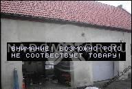ДВИГАТЕЛЬ AEA VW POLO 1, 6 55KW ГОД ВЫПУСКА
